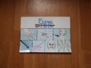 Konkurs Komiks a lektura